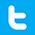 fanpage twitter animetv